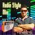 Radio Style DJ Mix Vol 2, By DJ Dynablend