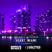Global DJ Broadcast Sep 03 2020 - World Tour: Miami