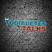 TuDiabetes Talks: DiabetesSisters! - Episode 28