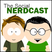 The Social Nerdcast - Episode 2 - Podcasting Perfectionists