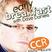 Early Breakfast - #HomeOfRadio - 28/07/17 - Chelmsford Community Radio