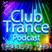 Club Trance (Episode 030)