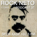 Rock Neto - San Francisco Community Radio KXSF 102.5FM 01/07/18