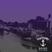 Purpurowe Rejsy na falach eteru 07.11.2016 @ Radio Luz #157