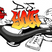 Dj Yogi Presents: The Insomniac Show #19  #FleetDjRadio