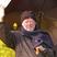 Martin Rushent Radio Show Tribute - Part 1