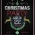 Warm up Christmas Party at FLATBUSH loft Dec.22 (859 Flatbush Ave)