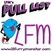 "LFM's Pull List: Issue #54 ""Everything is Awesome"""