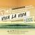 Viva la Vida 2017.09.14 - mixed by Lenny LaVida