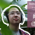WKDU's Snack Time Presents: Taroko