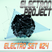 Electron Project - Electro Set 24(2014.04.12)