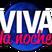 Viva La Noche DJ Mix - 2012 House Music Hit's