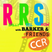 The Really Reel Show - @ReelShowCCR #RRS - 08/09/16 - Chelmsford Community Radio