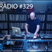 Bleep Radio #329 by Mike Conradi (CA)