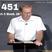 451 - Les Feldick Bible Study Lesson 2 - Part 3 - Book 38