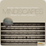 Michael Gaida & Domased Electronica - Mindscapes 152 on Pure.FM