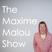 Episode 8 of the Maxime Malou Show!