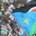 South Sudan in Focus - December 19, 2016