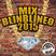 Dj Niam - Mix Blinblineo 2015