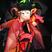 Blursed (23.05.19) w/ Lorem