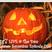 Cesc7 - LIVE @ The Dam Hallowen Sensation Episode 055 (Special)