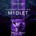 M1dlet Revolution Festival 2016 promo mix