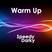 Speedy Darky - Warm up