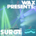Wax Presents: Podcast Wednesday 8th February 9pm