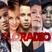 GLORadio 04-16-16