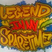 "Legend In My Sparetime Episode 106; ""Human Etiquette"""
