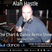 Alan Hastie - The Chart & Dance Remix Show - Dance UK - 30/11/19