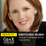 021: Gretchen Rubin on Habits and Being Better Than Before