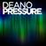 Deep Pressure Vol. 1