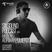 [065] Six Sound Podcast :: Mixed by Adrian Izquierdo