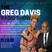 Greg Davis Radio Show September 28th