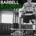 Fitness Entrepreneur Episode: David Newman of RX SmartGear
