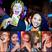 Xota-K e o Concurso de Gemidos - CL∆PS #8 RD da NH B-Day (12-07-14 - Vila Mimosa)