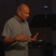 Disciplines of the Spiritual Life :: Introduction (Audio)