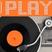 Carlos R - Live At Playground PDX - Jan 8 2016