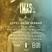 IMAS FM No. 088 - Especial de verano.