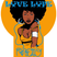 Lyve Lyfe Radio 7-20-17