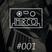 Festival Mix #001