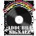 AddUbbA Signalz Feat. Ciuridda - GENNAIO 2013