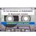 In The Beginning Of Eurodance - Part 2 Of 2
