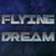 FLYING DREAM - Trap, Mashups, Future Bass - MULTI-GENRE MIX