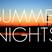 Summer Nights ( setcut @ Siesta Carei)
