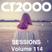 Sessions Volume 114