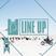 Line Up # 101 - La Classique 1.1 -