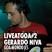 Gerardo Niva | GOA