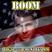 BOOM DJ G's 2015 Fireworks Mix